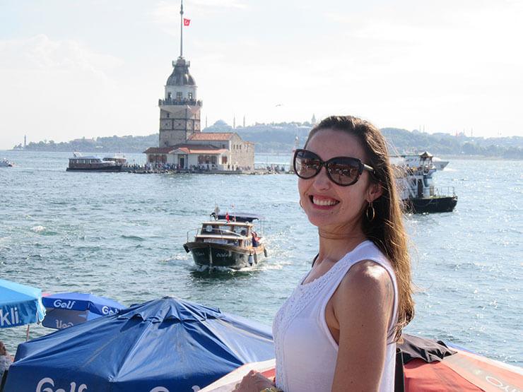 Istambul Turquia