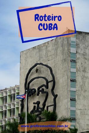 Pinterest Cuba