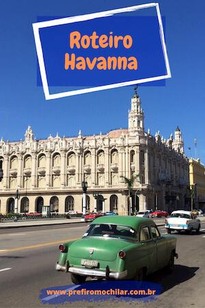 Havana Pinterest Cuba