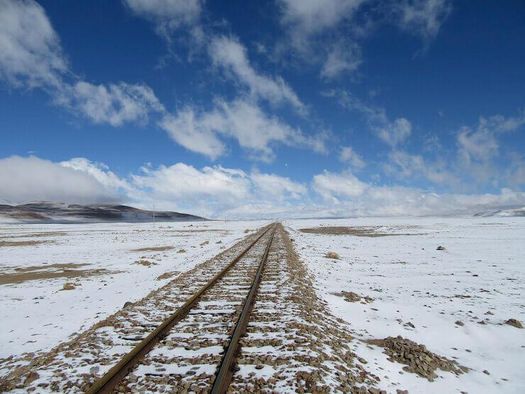 Fronteira Chile Bolivia