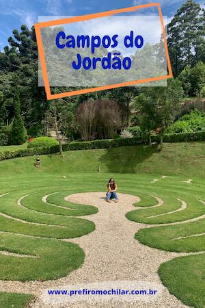 Campos do Jordão Pinterest