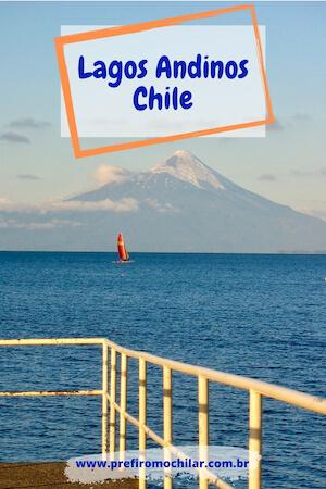 Pinterest Chile