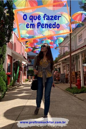 Pinterest Penedo