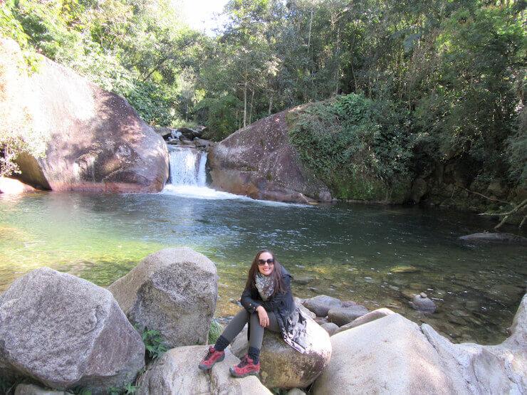 Poção de Maromba Penedo e região