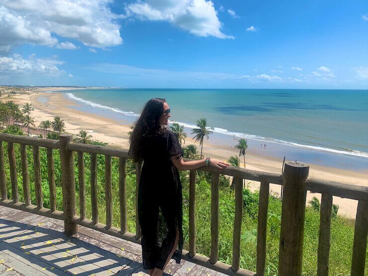 Mirante Lagoinha Ceará