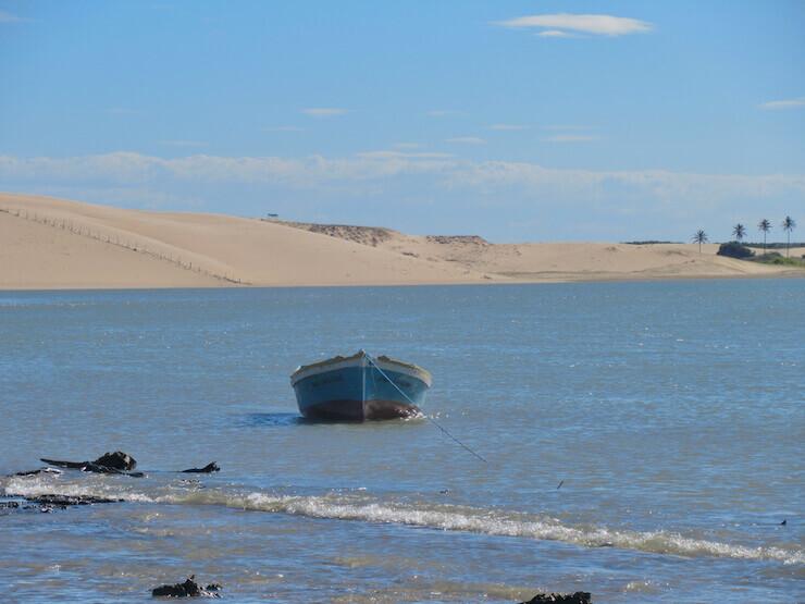 Mundaú Ceará