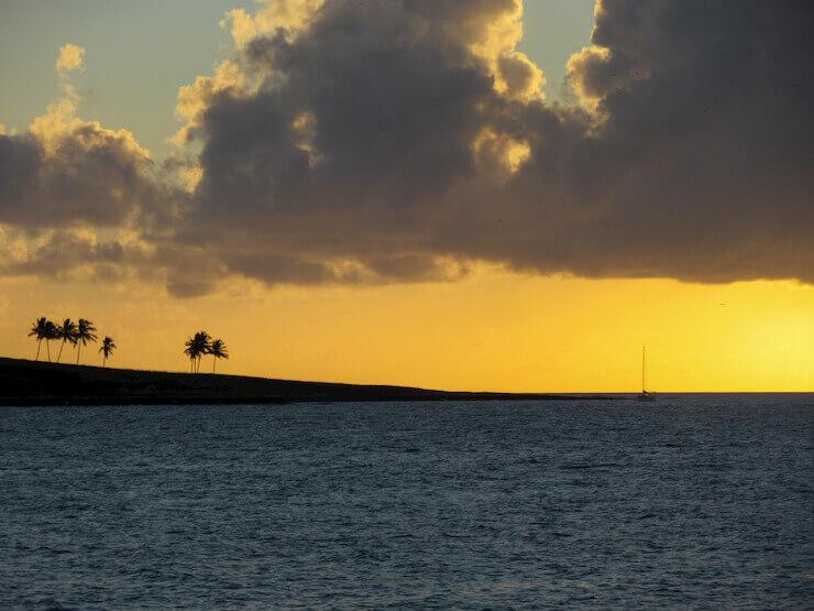 Abrolhos Bahia