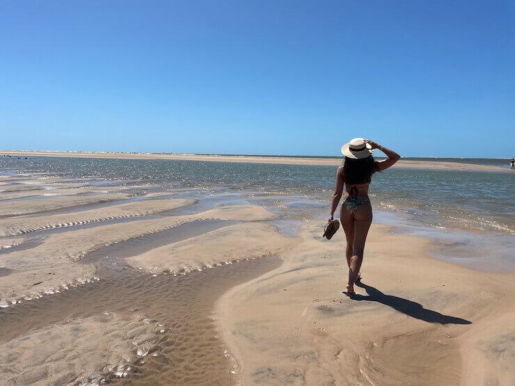 Parnaíba Piauí
